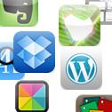 app_s