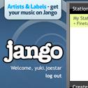 jango_s