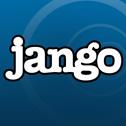 jango_m_s