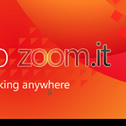 zoomit_s