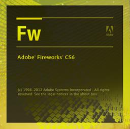 fireworks_final01